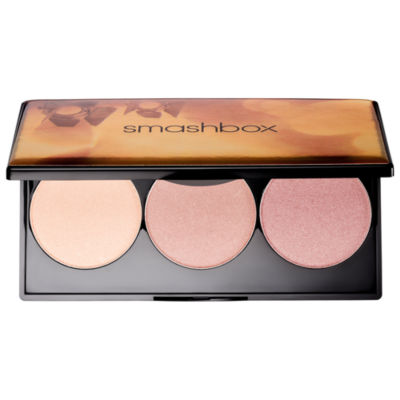 Smashbox Spotlight Palette