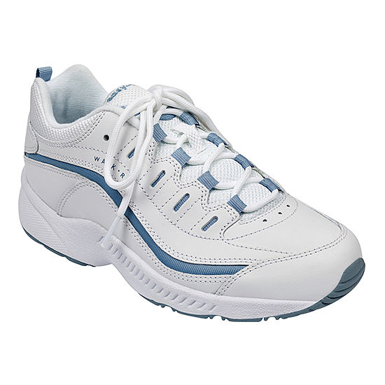 c1f9faeac996a6 Easy Spirit Roadrun Womens Sneakers JCPenney