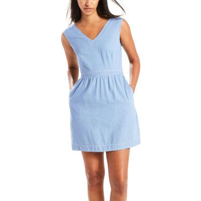 Levi's Joelle Dress