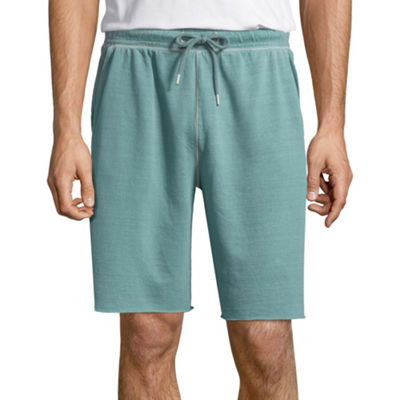 Arizona Pull-On Shorts