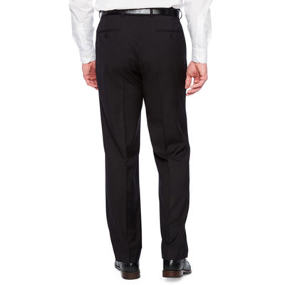 Dockers® Signature Stretch Straight-Fit Dress Pants