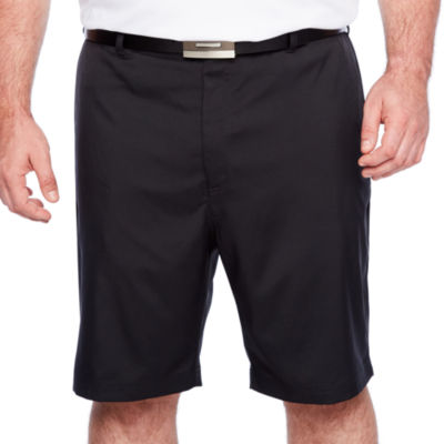 PGA TOUR Active Waistband Short- Big & Tall