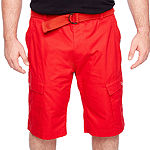 Rocawear Mens Cargo Short Big and Tall