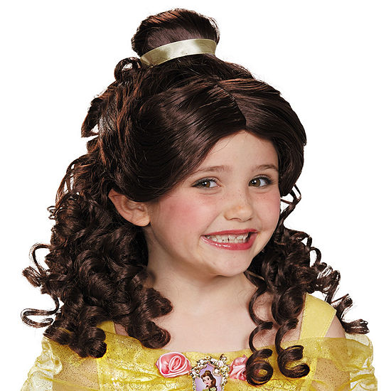 Buyseasons Girls Beauty and the Beast Dress Up Accessory