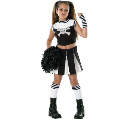 Buyseasons 2-pc. Dress Up Costume Girls