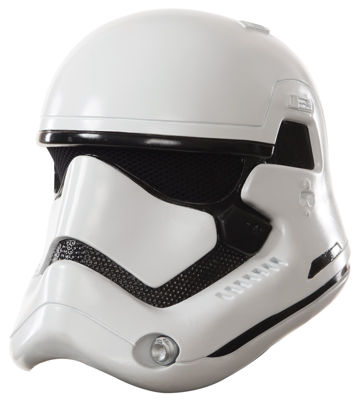 Buyseasons Boys Star Wars Dress Up Accessory