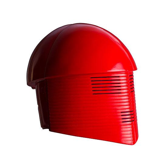 Buyseasons Mens 2 Pc Star Wars Dress Up Accessory
