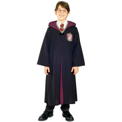 Buyseasons Harry Potter Dress Up Costume Unisex