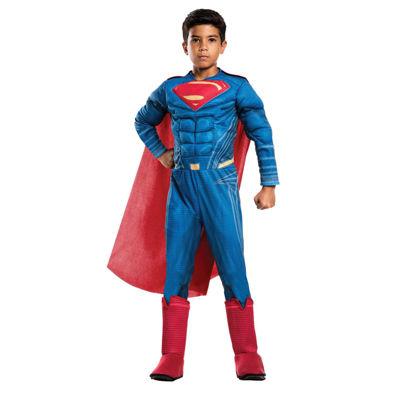 Buyseasons Boys Batman Dress Up Accessory