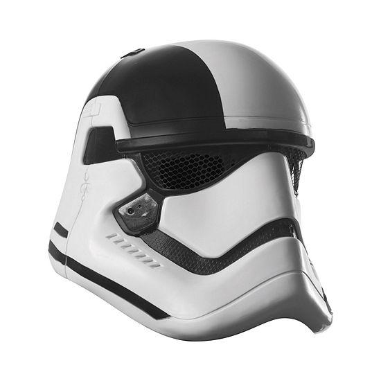 Buyseasons Mens 2-pc. Star Wars Dress Up Accessory