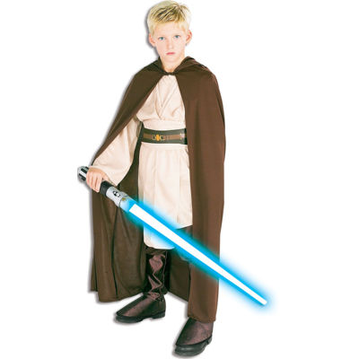 Buyseasons Star Wars Dress Up Costume Boys