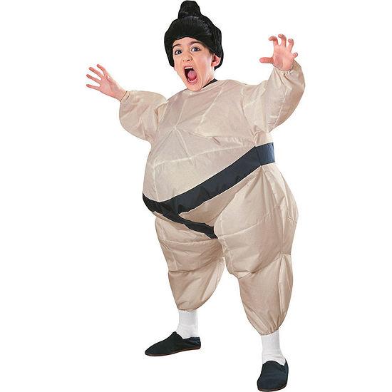 Buyseasons Dress Up Costume Boys