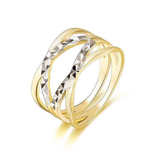Footnotes Womens 12mm Band
