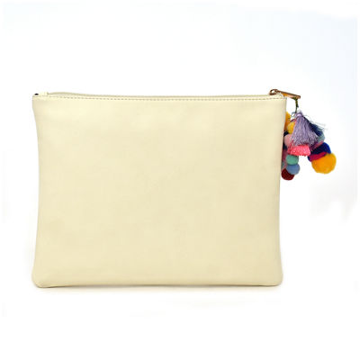 Imoshion Wristlet With Clutch
