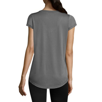 Xersion Performance Tee - Tall