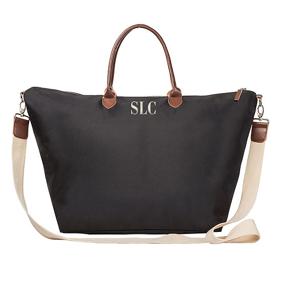 Cathy's Concepts Personalized Tote