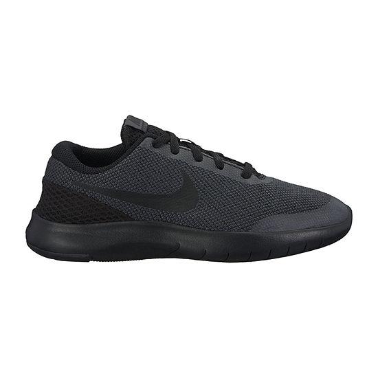 Nike Flex Experience Run 7 Boys Running Shoes - Big Kids