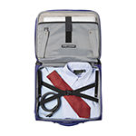 Travelpro Crew 11 Rolling Tote