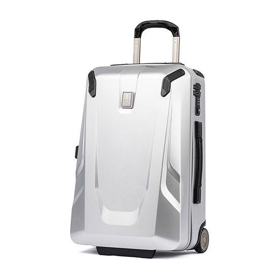 Travelpro Crew 11 22 Inch Hardside Luggage