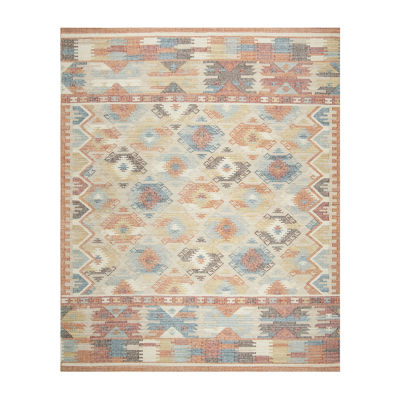 Safavieh Canyon Collection Raphael Geometric Area Rug