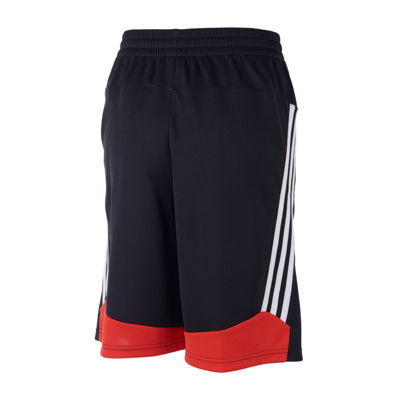 adidas Not Applicable Boys Workout Shorts