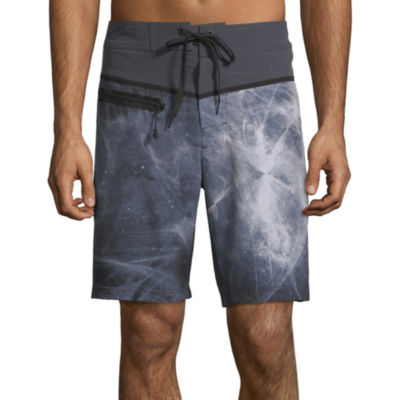 Reebok Abstract Board Shorts