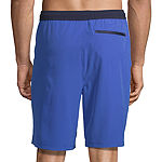 Reebok Swim Trunks