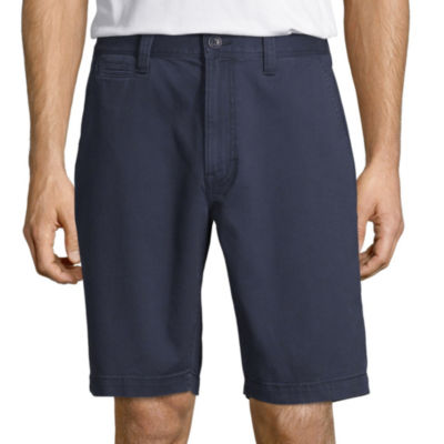 Arizona Flex Flat Front Short
