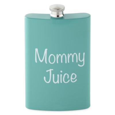 Cambridge Mommy Juice Flasks
