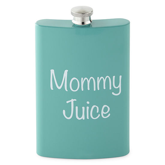Cambridge Mommy Juice Flasks