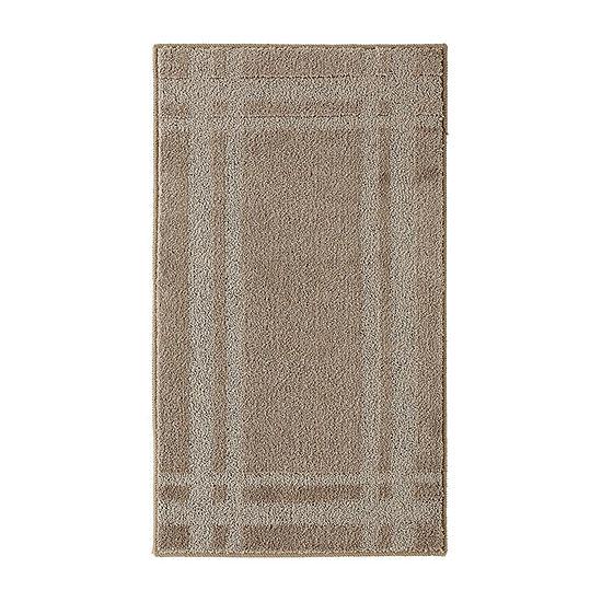 Mohawk Home® Infinity SmartStrand Washable Rectangular Rug