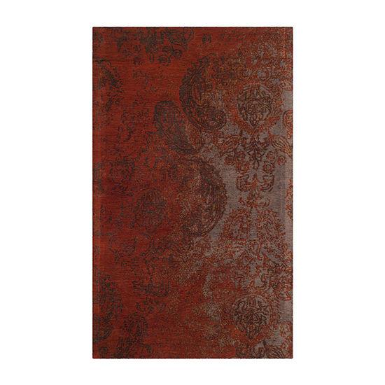 Safavieh Classic Vintage Collection Jovka Paisley Area Rug