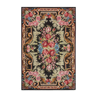 Safavieh Classic Vintage Collection Wessex Oriental Area Rug