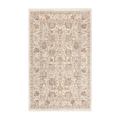Safavieh Illusion Collection Felipe Oriental Area Rug