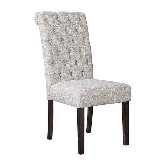 Signature Design by Ashley Adiel Collection 2-pc. Side Chair