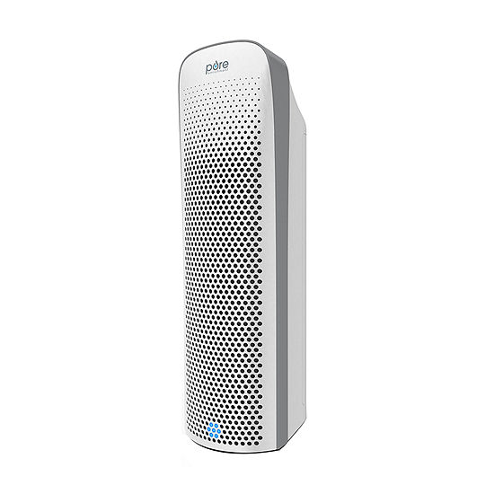 Pure Enrichment Purezone Elite 4-In-1 True Hepa Air Purifier