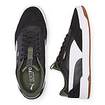 Puma C-Skate Mens Skate Shoes
