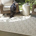 Signature Design by Ashley® Kylea Rug