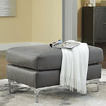 Signature Design by Ashley Ryton  Collection Ottoman