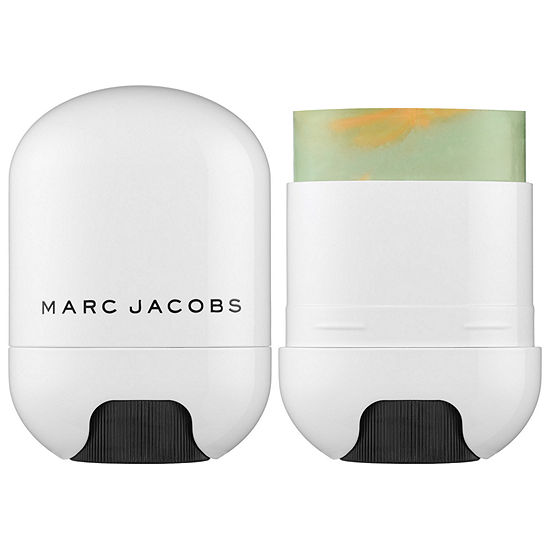 Marc Jacobs Beauty Covert Stick Color Corrector