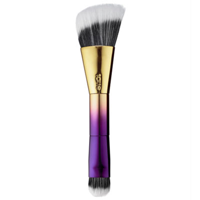 tarte Rainforest of the Sea™ Highlighter Brush