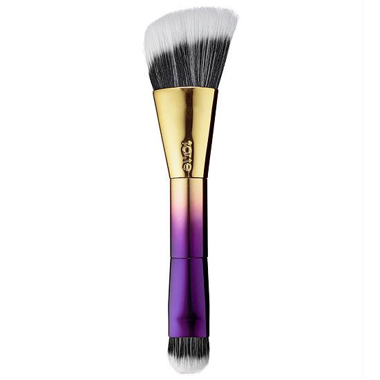tarte Rainforest of the Sea™ Highlighter Brush