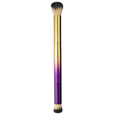 tarte Rainforest of the Sea™ The Airbrusher™ Double-Ended Concealer Brush