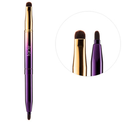 tarte Rainforest of the Sea™ Lip Brush