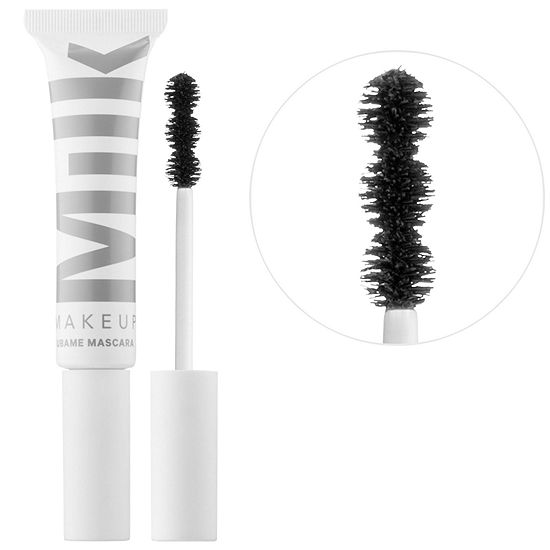 MILK MAKEUP Ubame Mascara