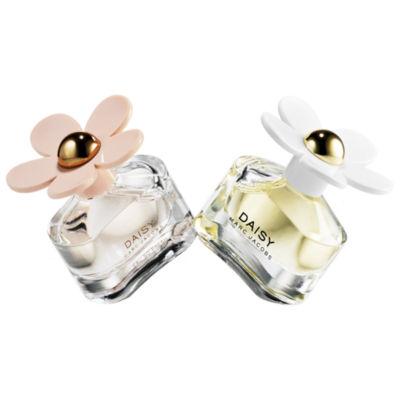 Marc Jacobs Fragrances Daisy Mini Duo