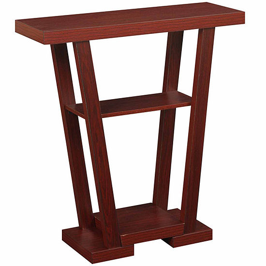 Jcpenney Table: Zahara Accent Table