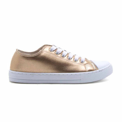 Qupid Narnia Womens Sneakers