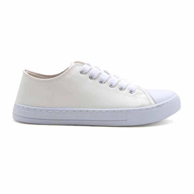 Qupid Narnia 03 Womens Sneakers Lace-up