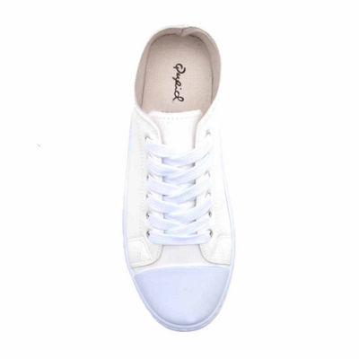 Qupid Narnia 03 Womens Sneakers